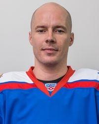 Peter Podhradsky
