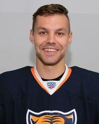 Rastislav Spirko