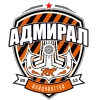 Admiral Vladivostok