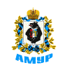 Chabarovsk Amur