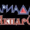Ariada-Akpars Volzhsk