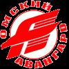 Avangard Omsk
