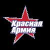 CSKA-Red Army