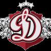 Dynamo Riga