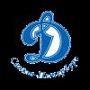 Dynamo St.Petersburg