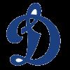 HC Dynamo Balashiha