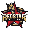 HC Red Star Kunlun