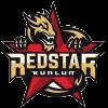 Red Star Kunlun