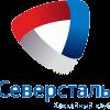 Severstal Cherepovets
