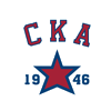 SKA-1946