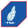 THC Tver